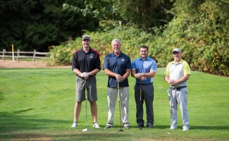 oswald_golf_2017-0061