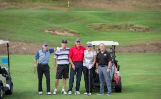 oswald_golf_2017-0067