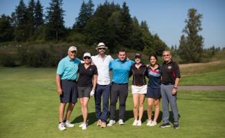 oswald_golf_2019-0008