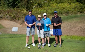 oswald_golf_2019-0019