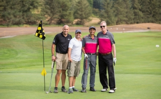 oswald_golf_2017-0081