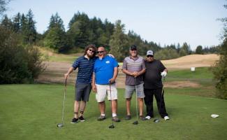 oswald_golf_2019-0054