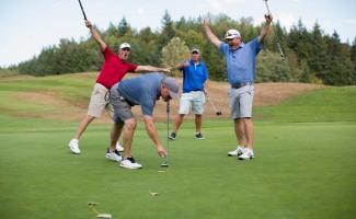 oswald_golf_2019-0066